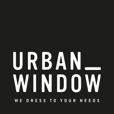 Urban Window